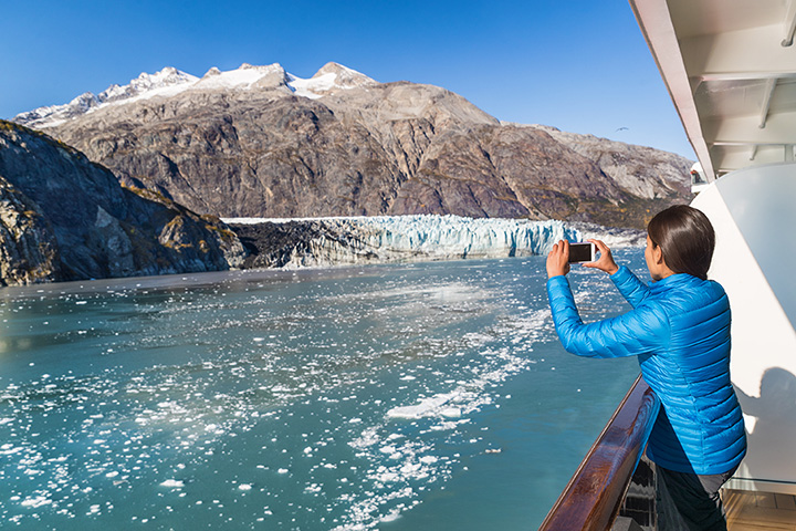 The 11 Best Guided Tours in Alaska!