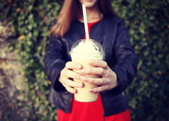The 10 Best Places for Milkshakes in Alaska!