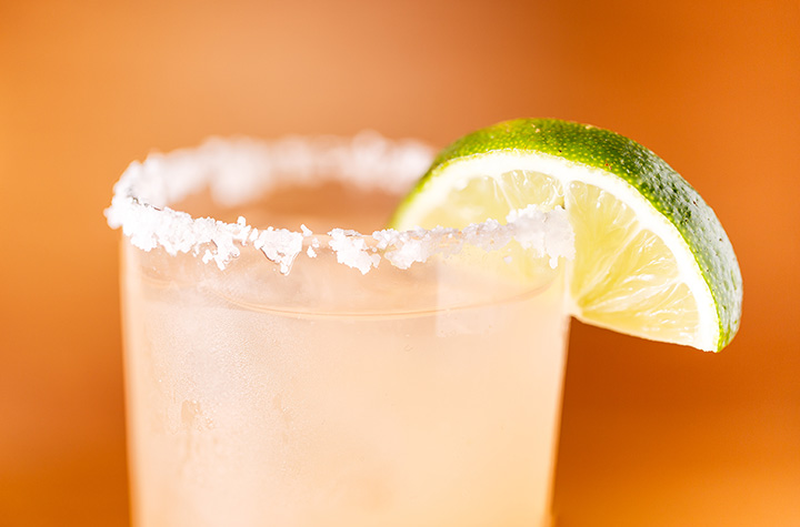 10 Best Places for Margaritas in Alabama