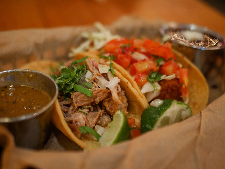 The 10 Best Mexican Restaurants in Alabama!