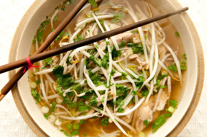 10 Best Pho Restaurants in Alabama