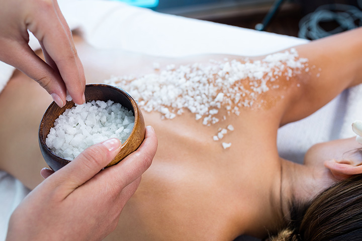 The 10 Best Spas in Alabama!