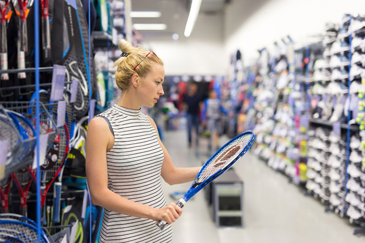 The 10 Best Sporting Goods Stores in Alabama!