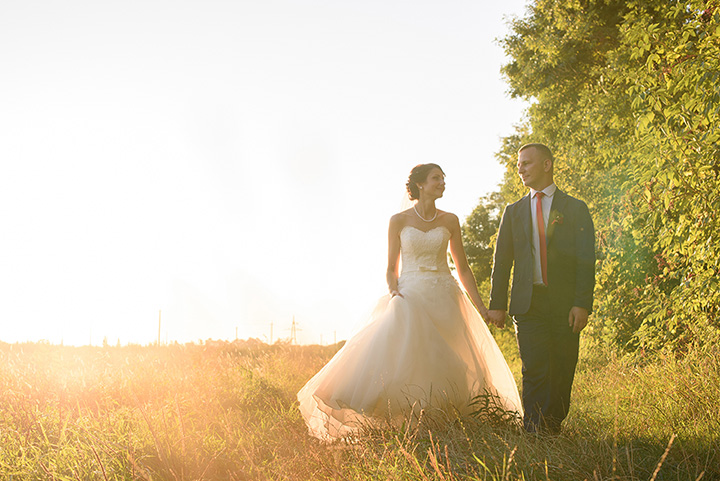 10 Best Wedding Locations in Alabama
