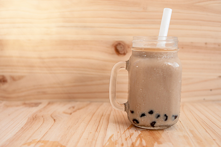 6 Best Places for Bubble Tea in Arkansas