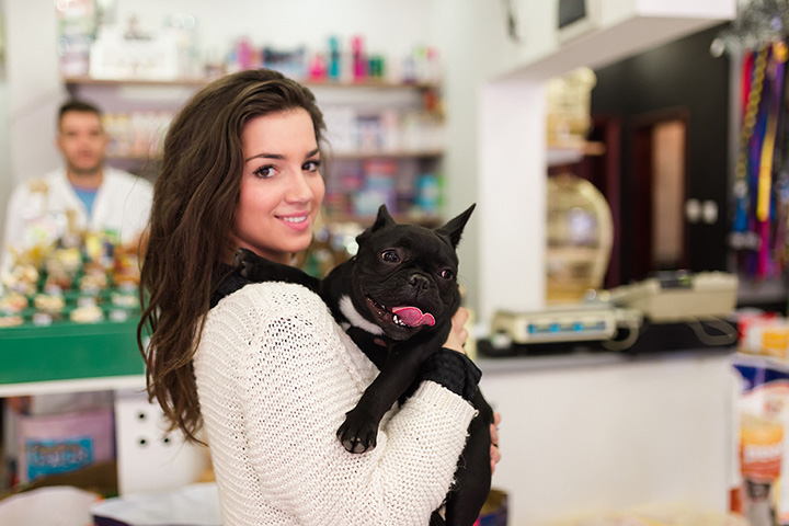 The 8 Best Pet Stores in Arkansas!