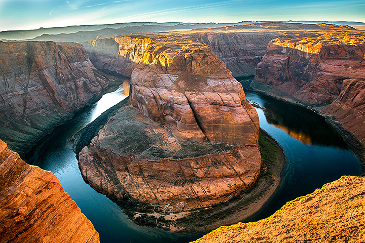 The 10 Most Amazing Wonders to Discover in Arizona!