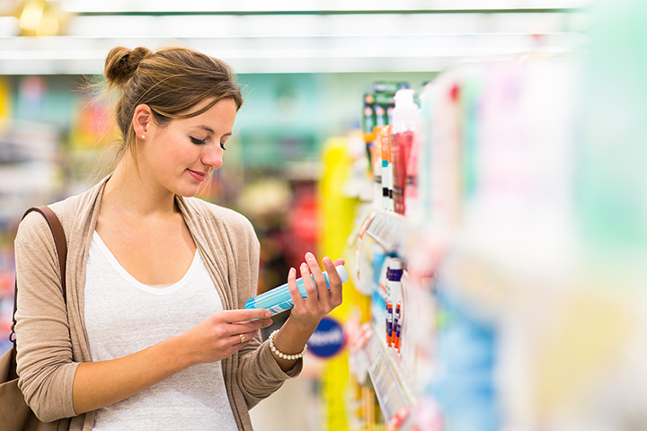 10 Best Beauty Supply Stores in Arizona