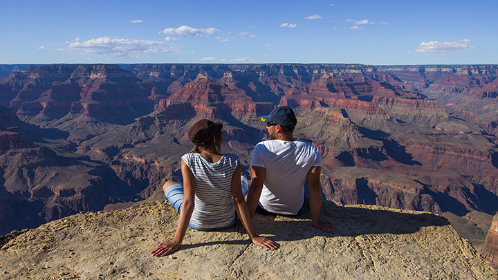 10 Places to Celebrate Earth Day in Arizona!