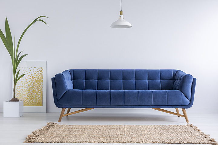 The 10 Best Furniture Stores in Arizona!