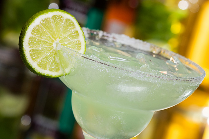 The 10 Best Places for Margaritas in Arizona!