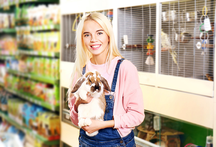 The 10 Best Pet Boutiques in Arizona!