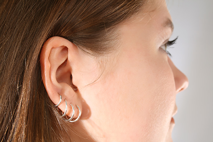 10 Best Piercing Places In Arizona
