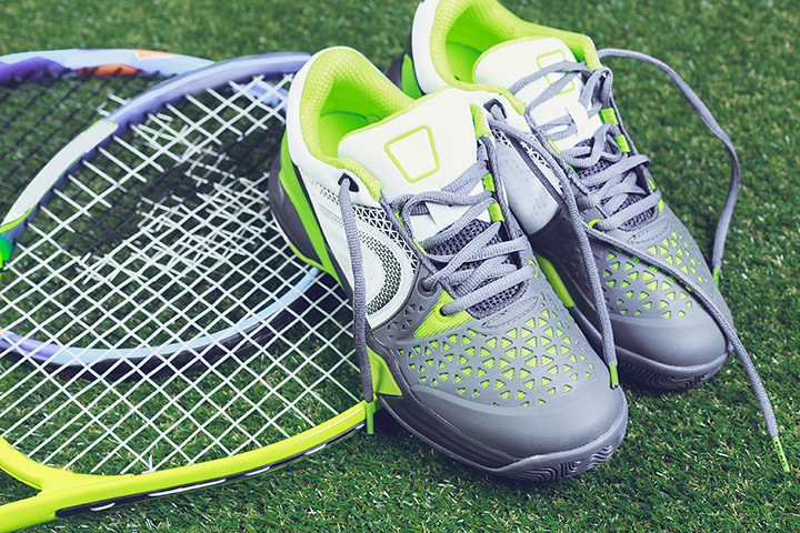 The 10 Best Sporting Goods Stores in Arizona!