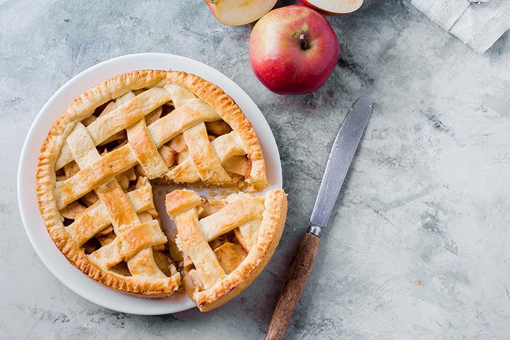 10 Best Shops for Apple Pie in Colorado
