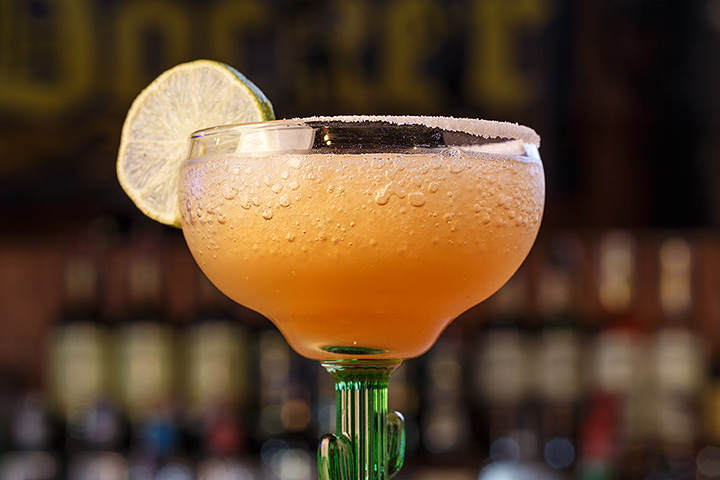 10 Best Places for Margaritas in Colorado