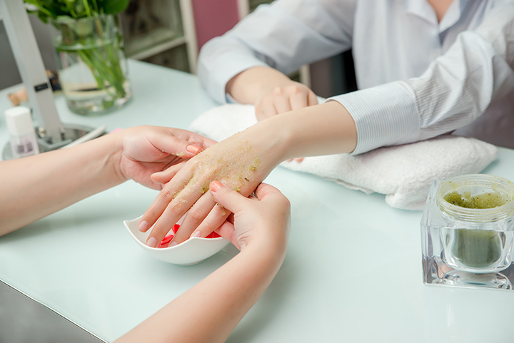 The 11 Best Nail Salons in Colorado!