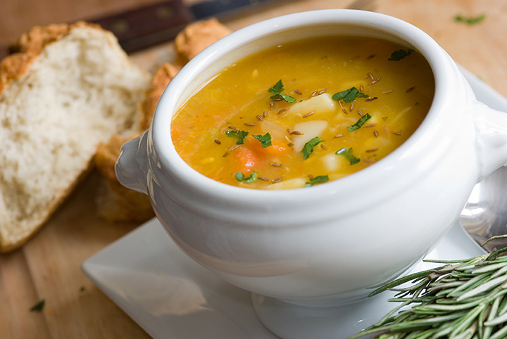 10 Best Soup Places in Colorado