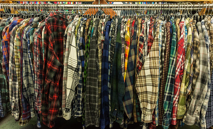 The 10 Best Thrift Shops in Colorado!