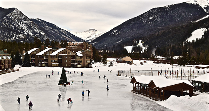 15 Best Winter Activities to Do in Colorado!