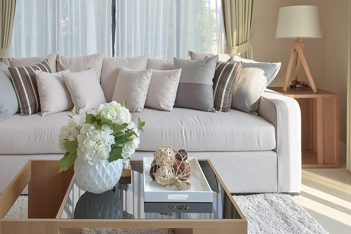 11 Best Furniture Stores in Connecticut