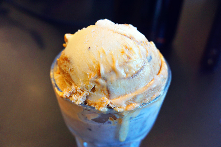 The 10 Best Places for Gelato in Connecticut!
