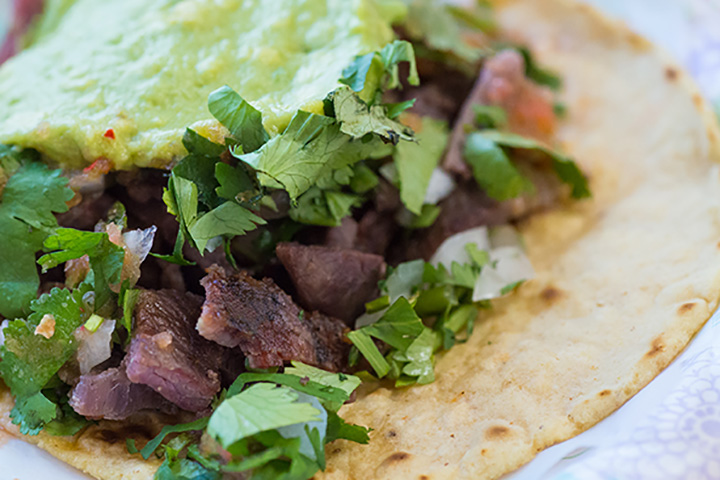 The 9 Best Mexican Restaurants in Connecticut!