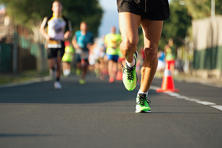 The 11 Best Road Races in Connecticut!