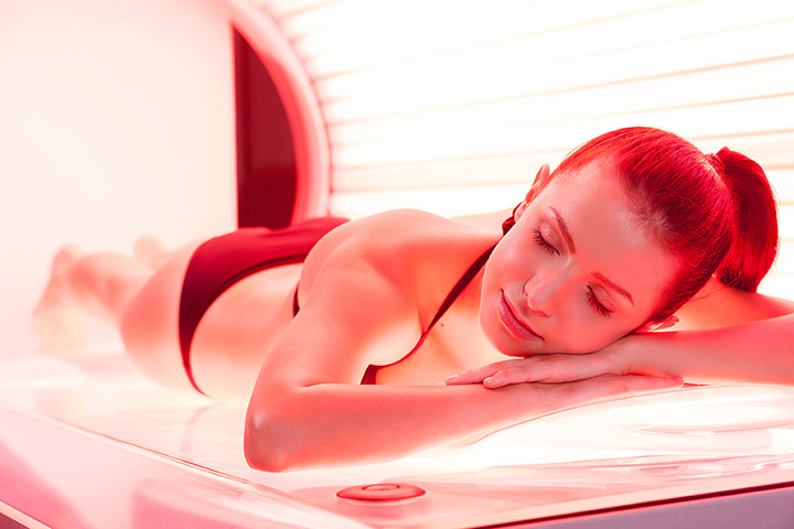 The 10 Best Tanning Salons in Connecticut!