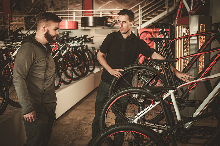 The 10 Best Bike Shops in Delaware!