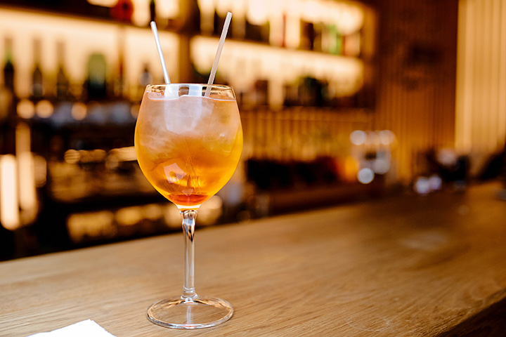 10 Best Cocktail Bars in Delaware