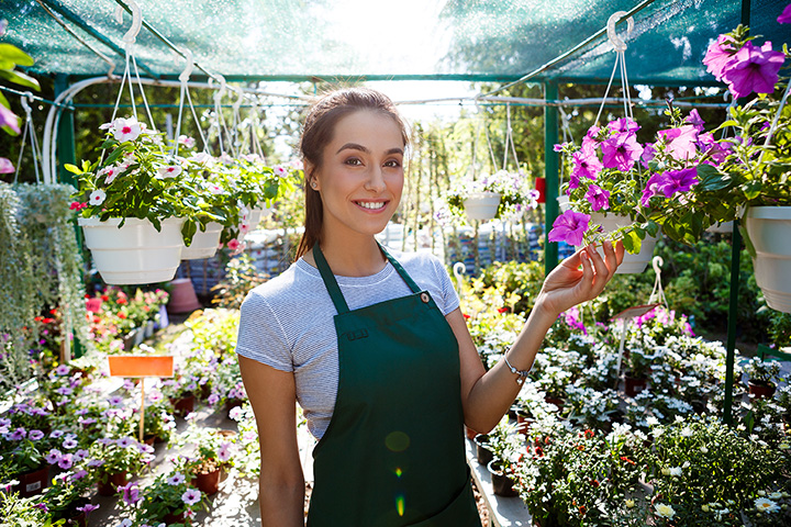 The 10 Best Garden Centers and Nurseries in Delaware!