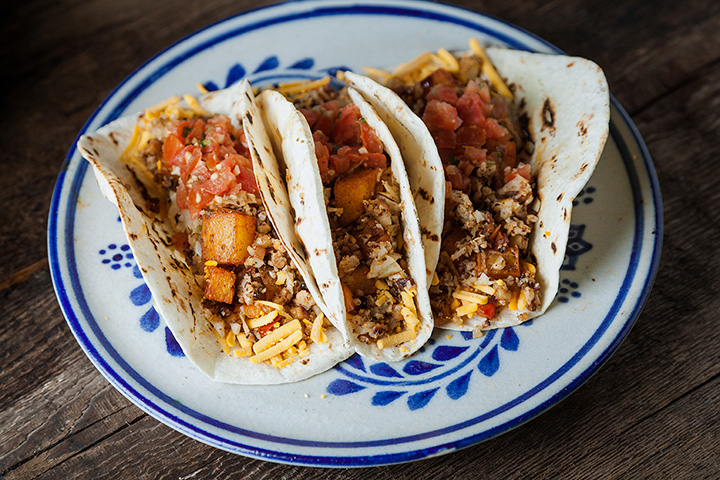 The 10 Best Mexican Restaurants in Delaware!