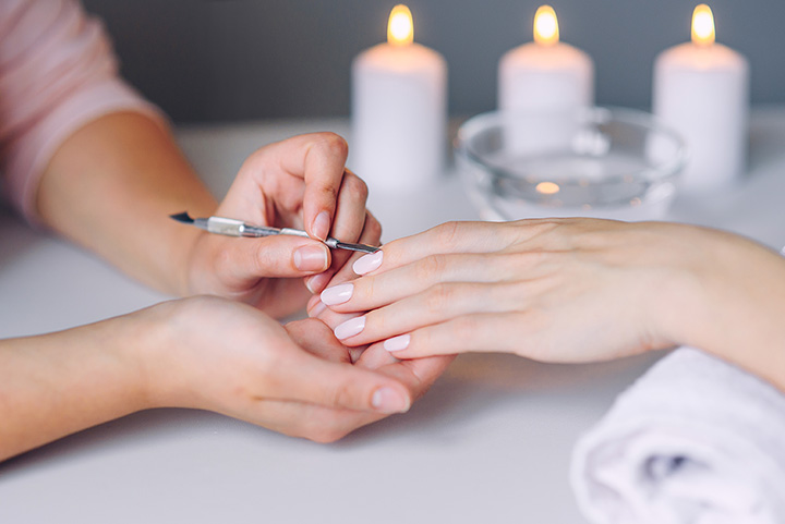 9 Best Nail Salons in Delaware