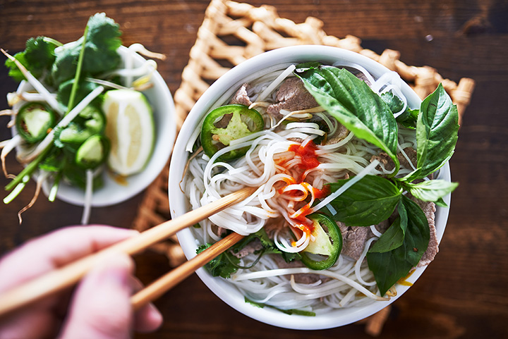 10 Best Pho Restaurants in Delaware