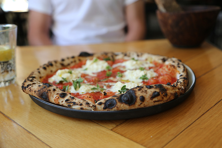 Best Pizza in Delaware: Our 10 Favorites!