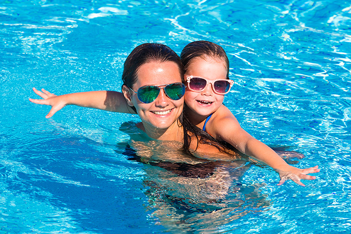 10 Best Hotels and Resorts for Families in Delaware