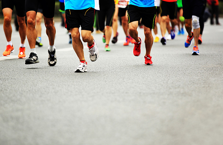 The 10 Best Road Races in Delaware!