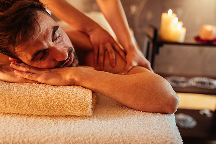 The 10 Best Spas in Delaware!