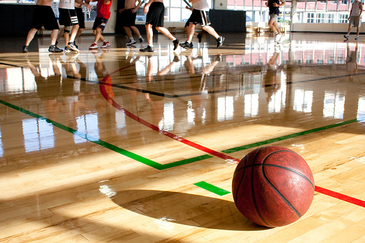 The 7 Best Sports Centers in Delaware!