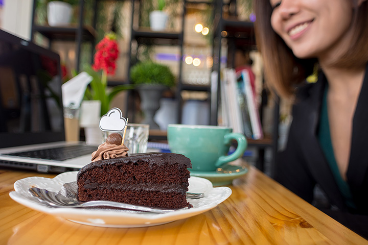 The 10 Best Cake Shops in Florida!