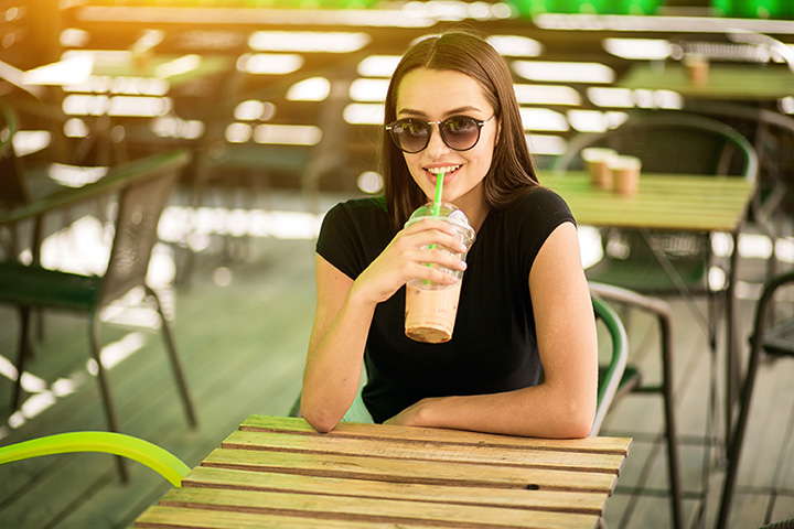The 10 Coolest Coffee Shops in Florida!