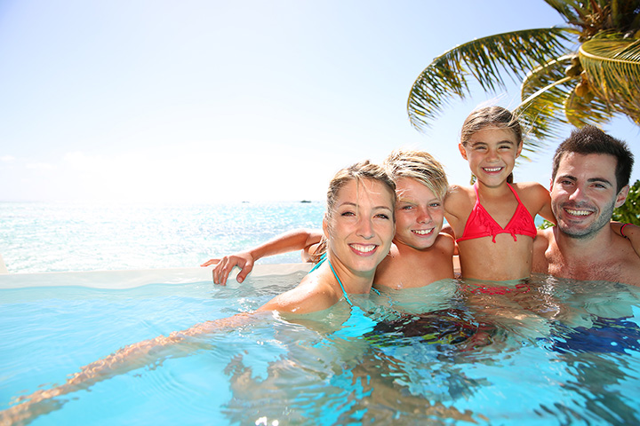 The 11 Best Resorts for Families in Florida!