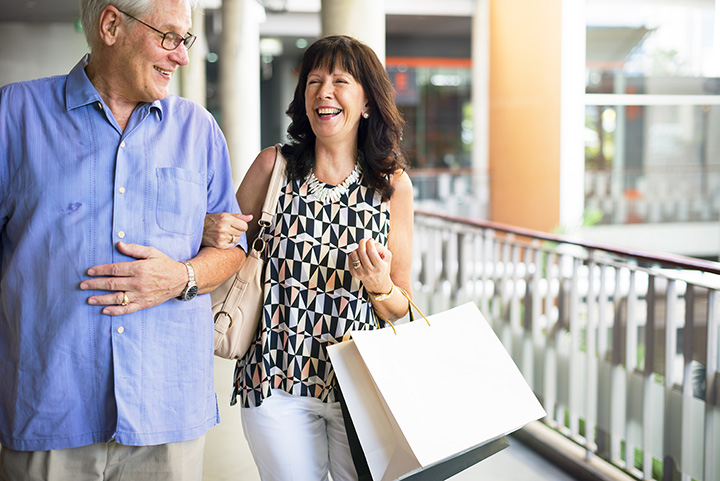 The 10 Best Senior Discounts in Florida!