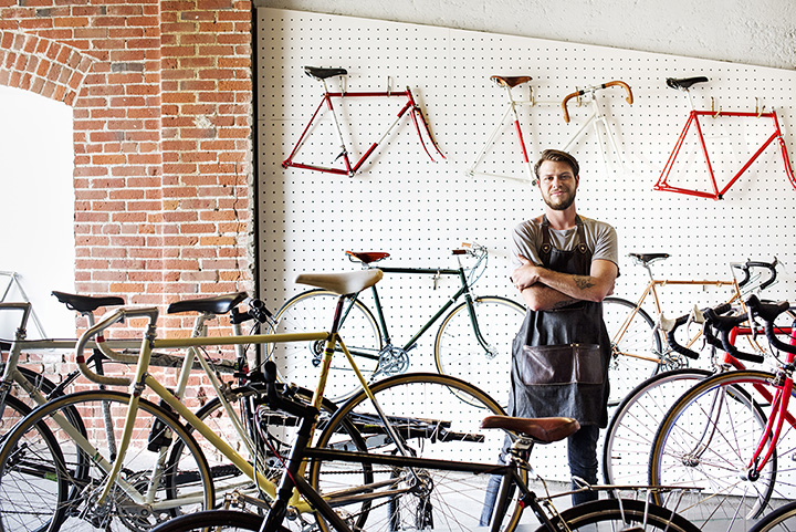 The 10 Best Bike Shops in Georgia!