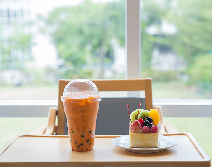 The 10 Best Places for Bubble Tea in Georgia!