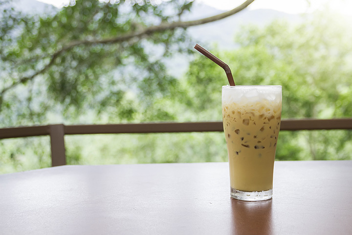 The 10 Best Places for Bubble Tea in Hawaii!