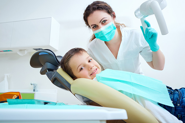 The 9 Best Kid-Friendly Dentists in Hawaii!
