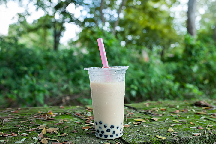 The 10 Best Places for Bubble Tea in Iowa!