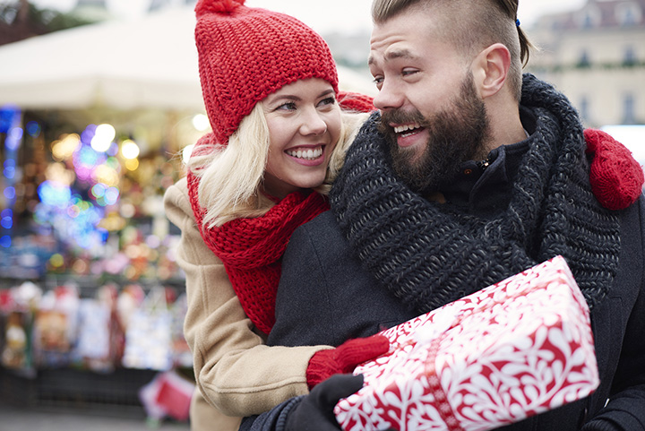 The 15 Best Holiday Shopping Destinations in Iowa!